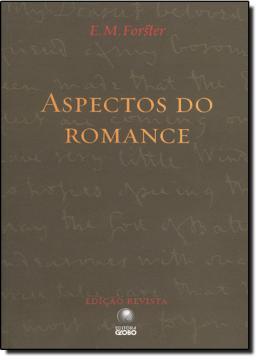 ASPECTOS DO ROMANCE (ED. REVISTA)