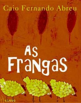 FRANGAS, AS