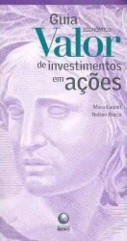 GUIA VALOR ECONOMICO DE PLANEJAMENTO DA APOSENTADORIA