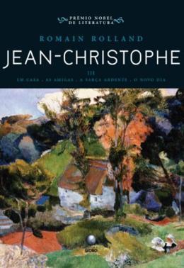 JEAN CHRISTOPHE – VOL. 3
