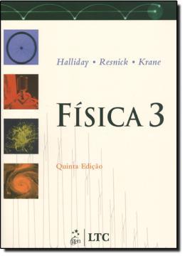 FISICA - 3