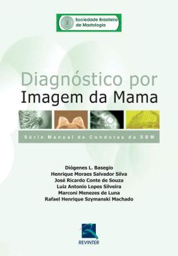 DIAGNOSTICO POR IMAGEM DA MAMA