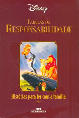 FABULAS DE RESPONSABILIDADE