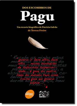 DOS ESCOMBROS DE PAGU