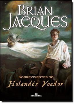 SOBREVIVENTES DO HOLANDES VOADOR