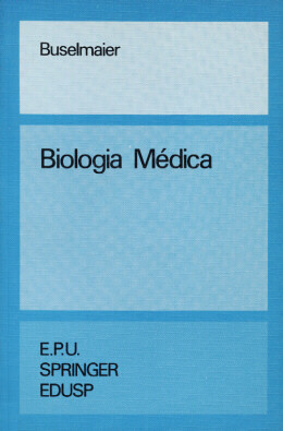 BIOLOGIA MEDICA