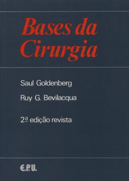 BASES DA CIRURGIA