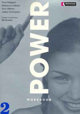 POWER WB 2 B1.2