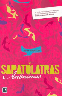 SAPATOLATRAS ANONIMOS