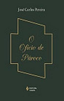 O OFICIO DE PAROCO