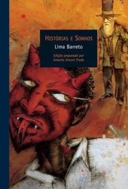 HISTORIAS E SONHOS
