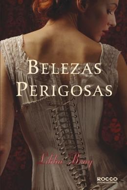 BELEZAS PERIGOSA - VOL 1 - GEMMA DOYLE