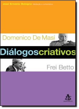 DIALOGOS CRIATIVOS