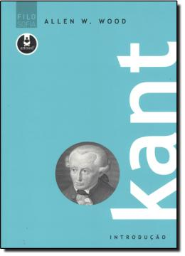 KANT - INTRODUCAO
