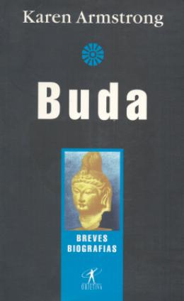 BUDA - COLECAO BREVES BIOGRAFIAS