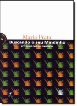 BUSCANDO MINDINHO