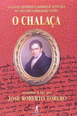 CHALACA