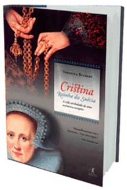 CRISTINA, RAINHA DA SUECIA
