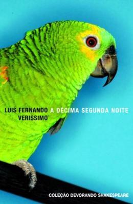 DECIMA SEGUNDA NOITE, A