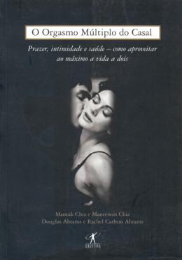 ORGASMO MULTIPLO DO CASAL, O