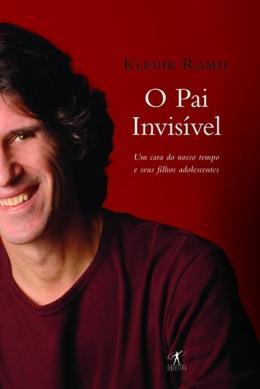 PAI INVISIVEL, O