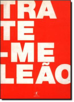 TRATE ME LEAO