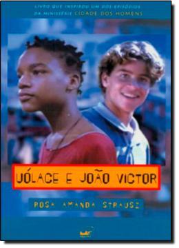 UOLACE E JOAO VICTOR