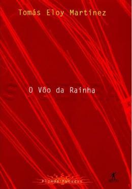 VOO DA RAINHA - SOBERBA