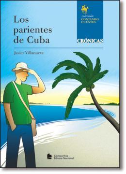 LOS PARIENTS DE CUBA