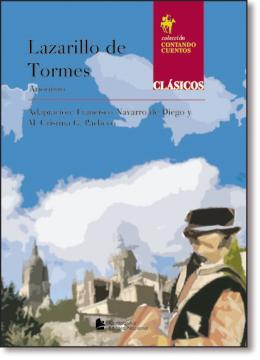 LAZARILLOS DE TORMES