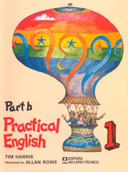 PRACTICAL ENGLISH SB 1B