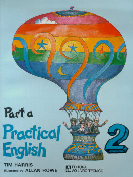 PRACTICAL ENGLISH SB 2A