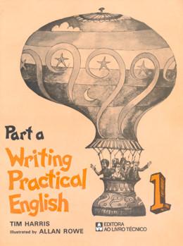 PRACTICAL ENGLISH 1A WB