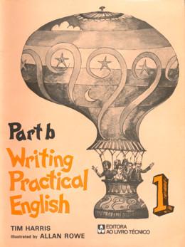 PRACTICAL ENGLISH WB 1B
