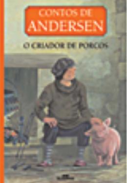 CRIADOR DE PORCOS (O)