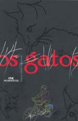 GATOS (OS)