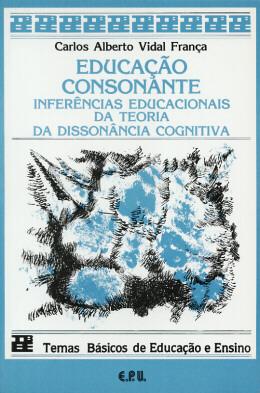 EDUCACAO CONSONANTE