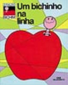 BICHINHO NA LINHA (UM)
