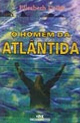 HOMEM DA ATLANTIDA (O)