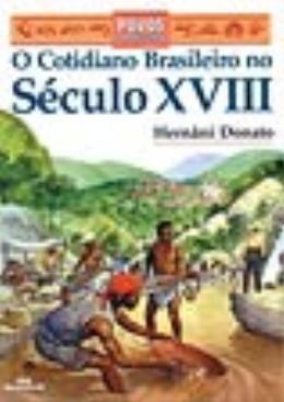 COTID.BRASIL.SEC XVIII