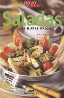 SALADAS E BUFES FRIOS