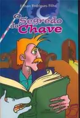 SEGREDO DA CHAVE (O)