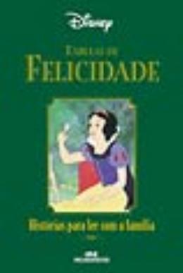 FELICIDADE (CARTONADO)