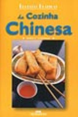 COZINHA CHINESA (A)