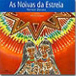 NOIVAS DA ESTRELAS (AS)