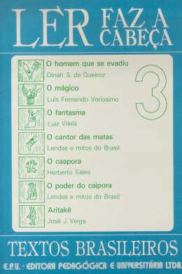 LER FAZ A CABECA 3