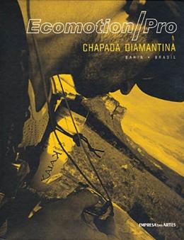 ECOMOTION PRO/ CHAPADA DIAMANTINA
