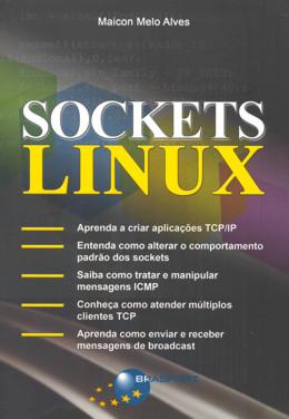 SOCKETS LINUX