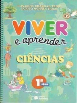 VIVER APR CIENCIAS 1S/2A  REF