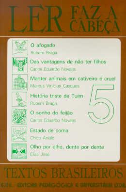 LER FAZ A CABECA 5